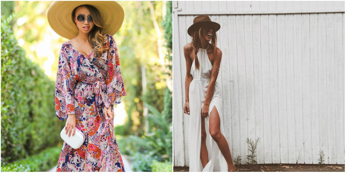 A Few Steps to Finding the Right Hat for a Wedding Regardless the Dress Code