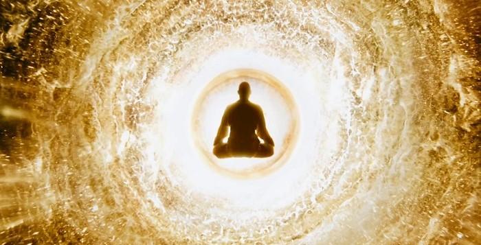 Yoga Meditation Supplies