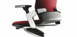 furniture ergonomics