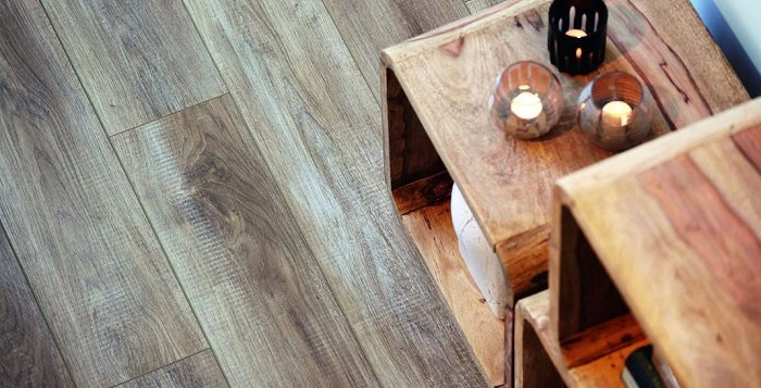 pergo-laminate-flooring-3