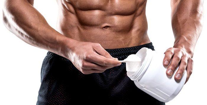 low-stim-pre-workout