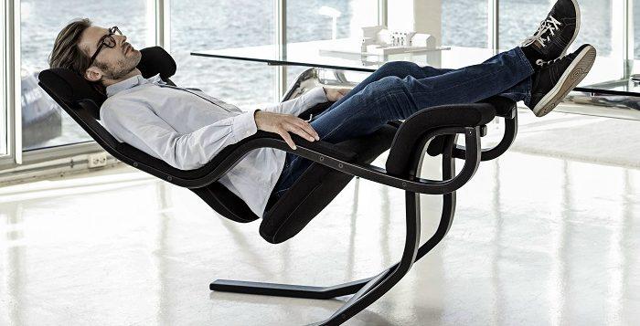 zero-gravity-recliner-chair