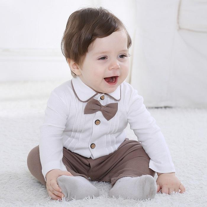 baby-boy-clothess