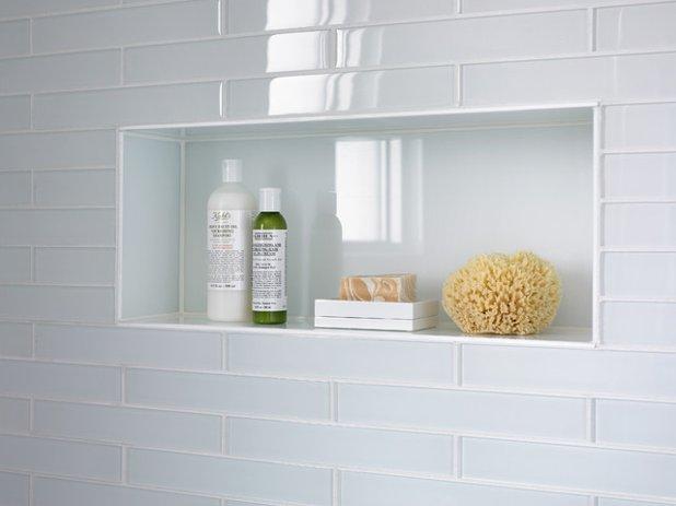 shower-niche-1