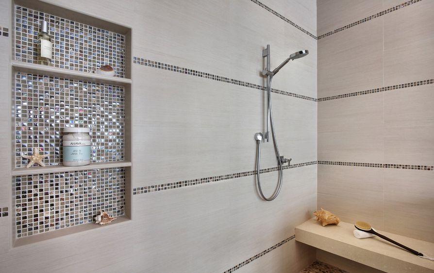shower-niches3