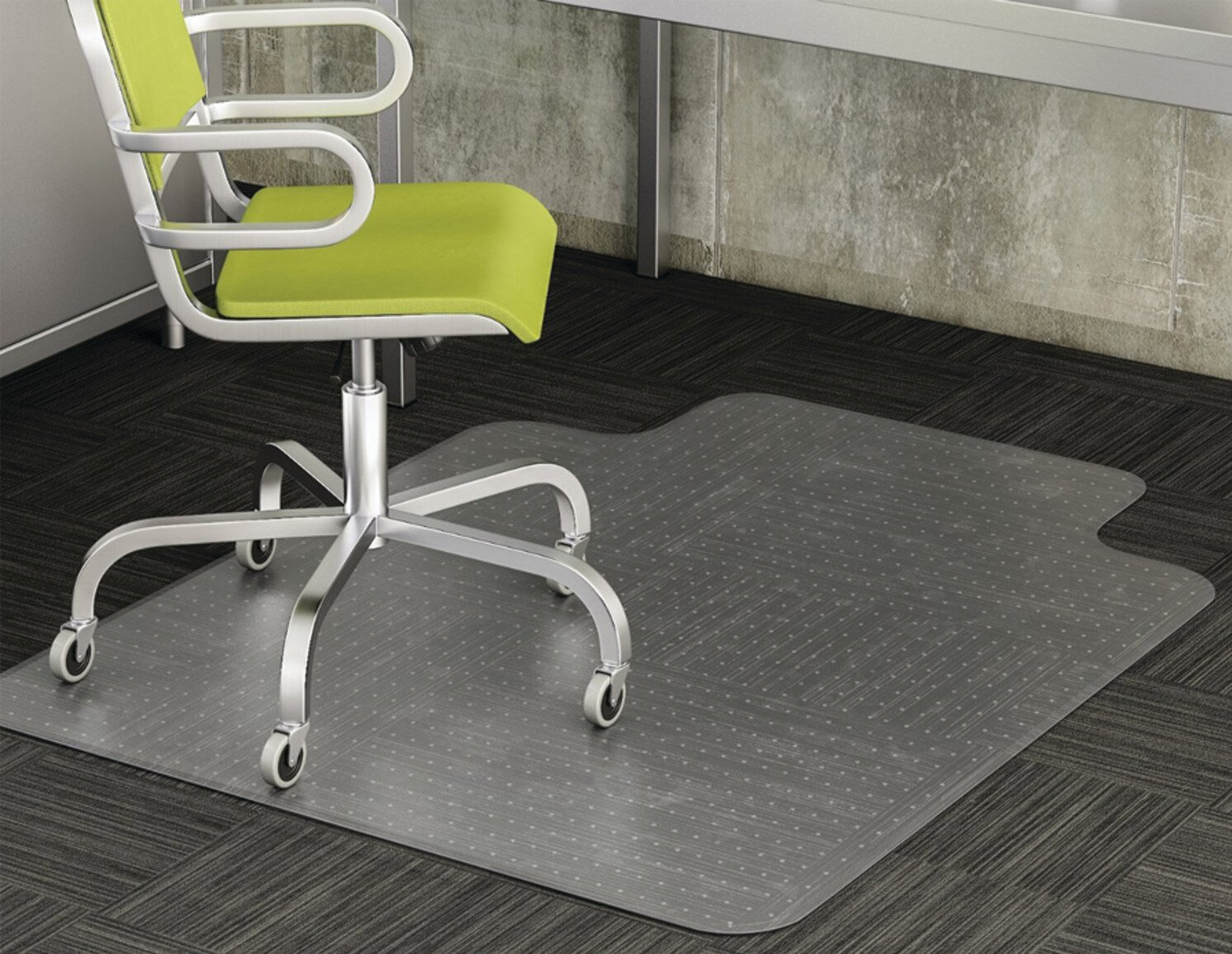 bevelet-ofiice-chair-mat