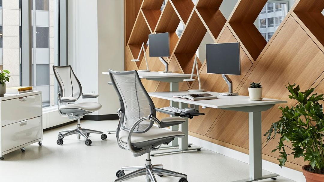 ergonomic-office-chair-hayderabad