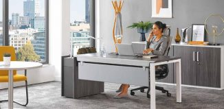 mesh-office-chairs chair mat