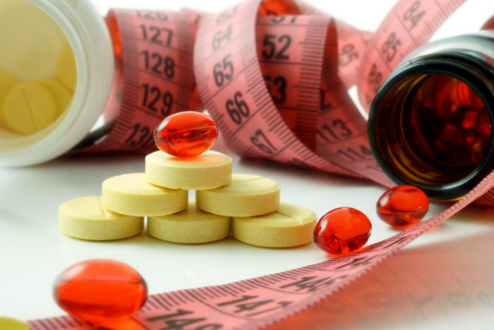 choosing-weight-loss-supplements