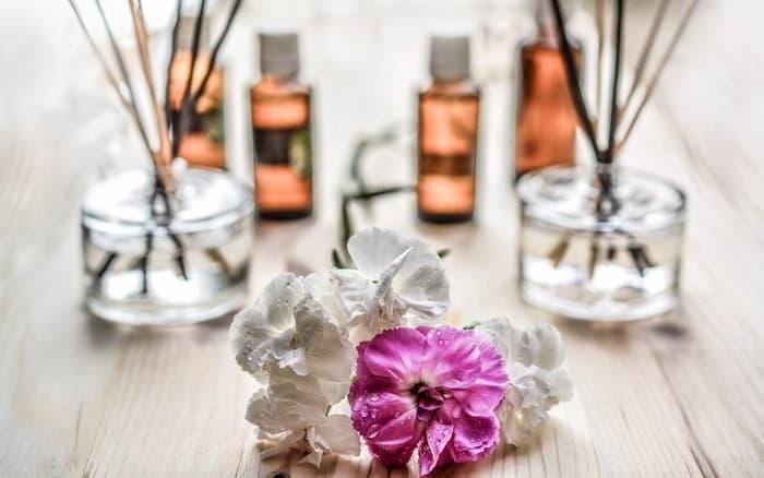 everyday-aromatherapy