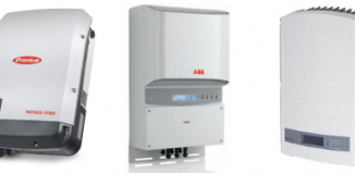 Solar-Inverters-Evolution-Solar-Kingaroy