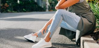 orthotic Frankie4 shoes white