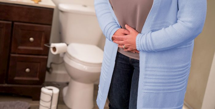 woman-with-diarrhoea
