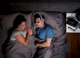 cpap_therapy