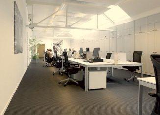 office-vinyl-flooring
