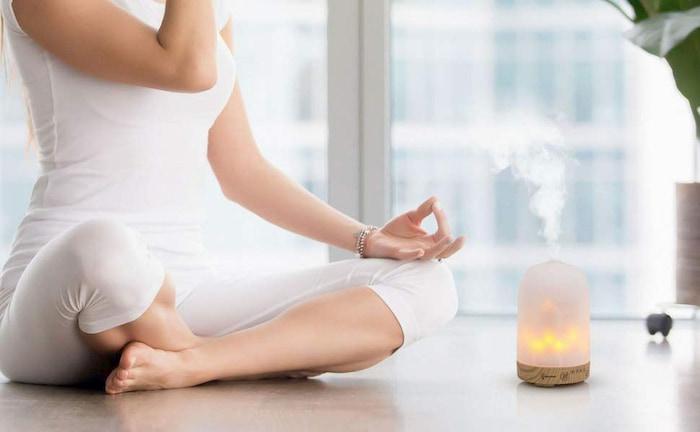 diffuser-for-meditating