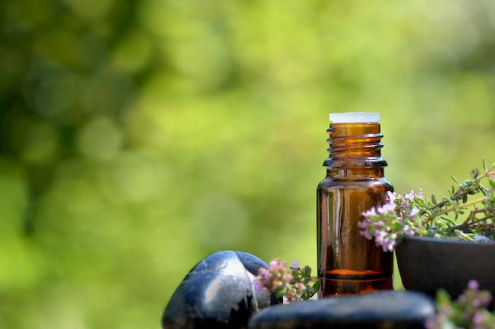 essential-oil-for-meditation