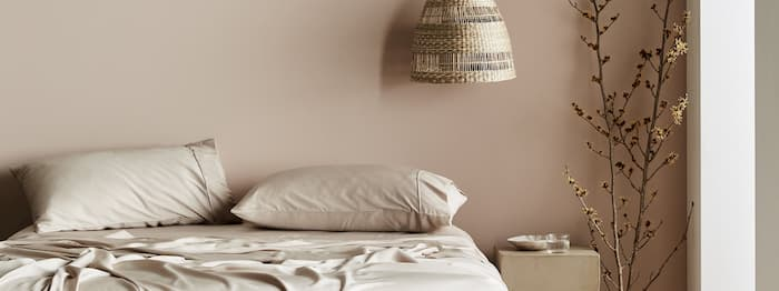 organic bamboo pillowcases for bedroom