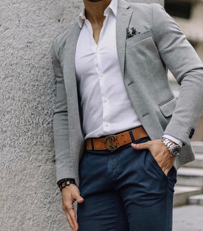 Business-Casual-Blazer