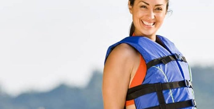 Life-Jacket-and-Vest