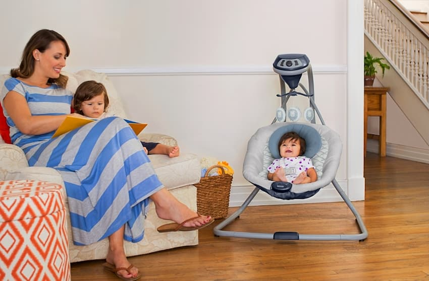 graco-simple-sway-bouncer-image