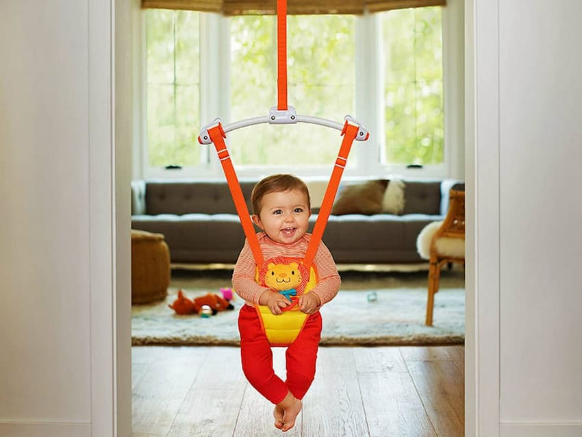 maintaince-baby-bouncer-image