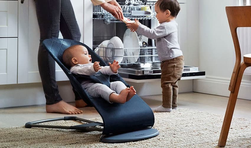 space-baby-bouncers-image