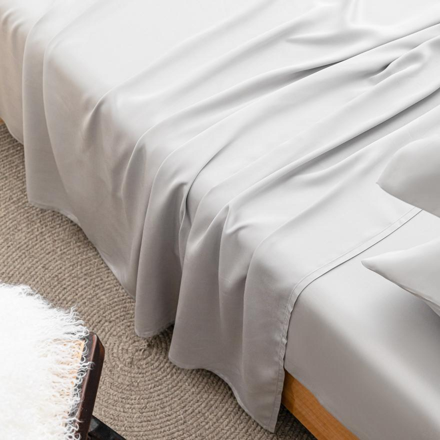 Bamboo Lyocell Blankets